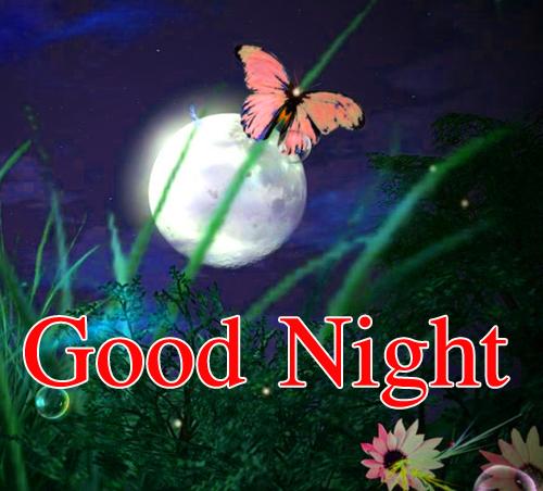 Best Good Night Wallpaper Wallpaper Pics Download