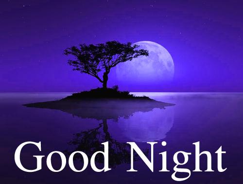 Best Good Night Wallpaper Pics for Whatsapp