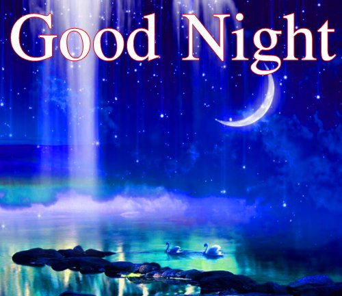 Best Good Night Wallpaper Images Pics Pictures Download