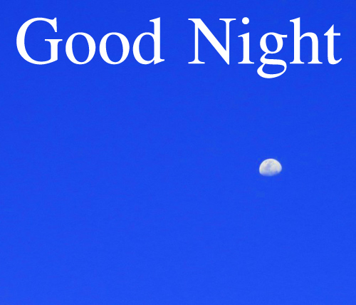 Best Good Night Wallpaper Images Free Download