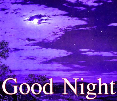 Best Good Night Wallpaper Photo pics Download