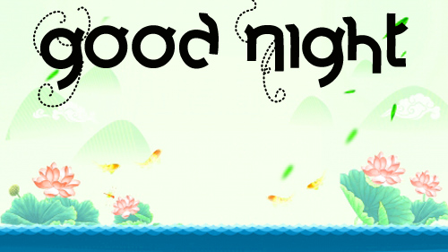 Best Good Night Wallpaper Pics Pictures Free Download