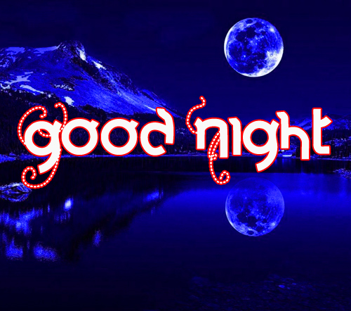 Best Good Night Wallpaper Pics pictures Images Download