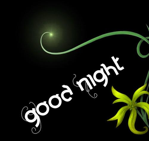 Best Good Night Wallpaper Pics HD Download