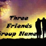 Whatsapp Group Dp For Friends Images