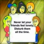 Whatsapp Group Dp images hd download