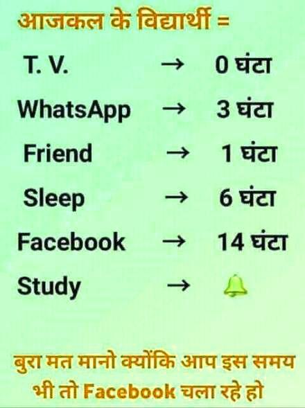 Hindi Funny Whatsapp Images Photo HD Download