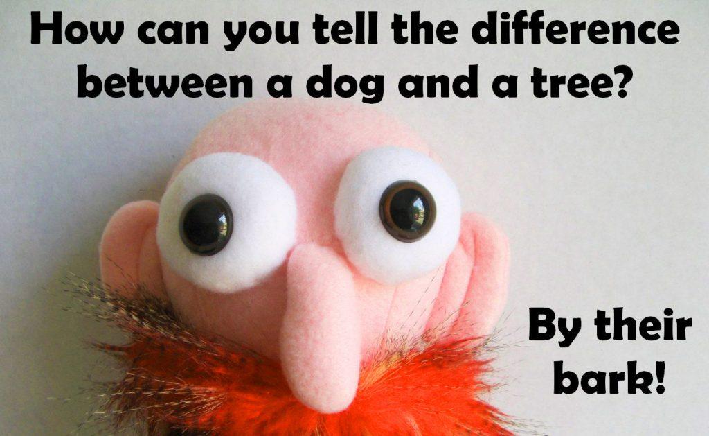 Kids Jokes Images Free Download