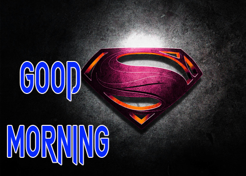 Best Good Morning Logo Images Wallpaper Download