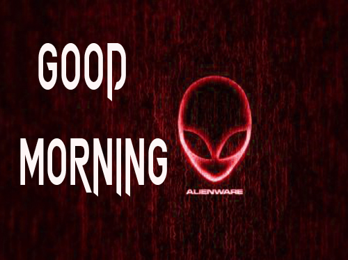 Best Good Morning Logo Images Wallpaper Pics