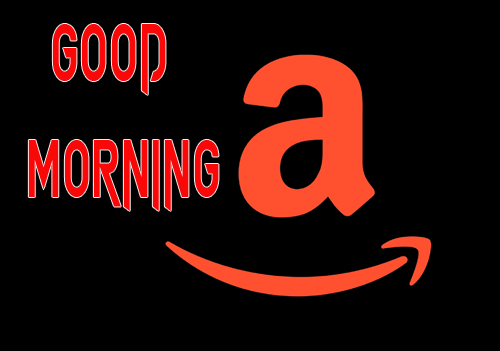 Good Morning Logo Images Photo Pics Free