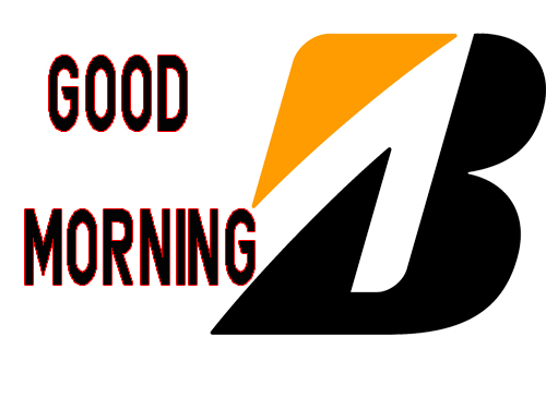 Good Morning Logo Images Photo For Wife