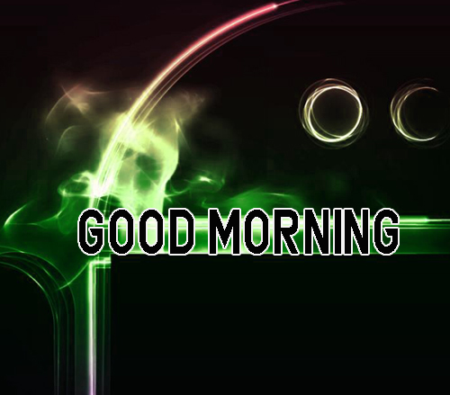 Good Morning Logo Images Photo