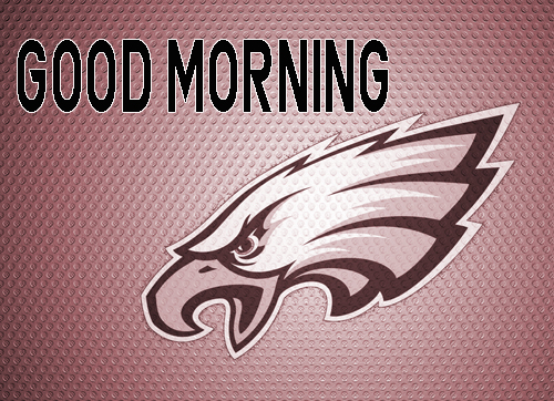 Good Morning Logo Images Free Download