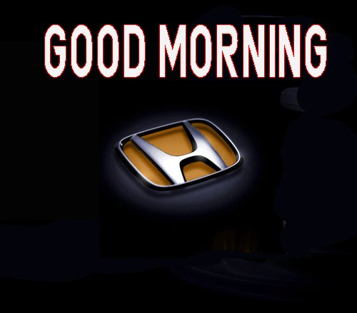 Latest Good Morning Logo Images Free Photo
