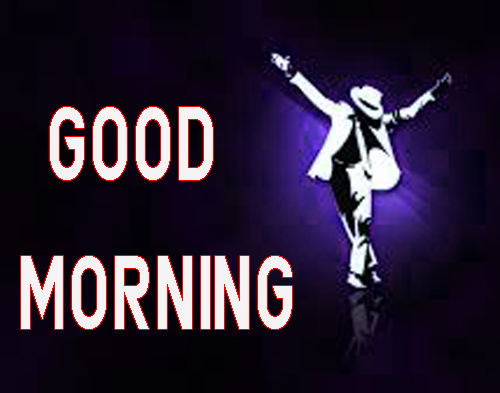 Good Morning Logo Images Photo Free