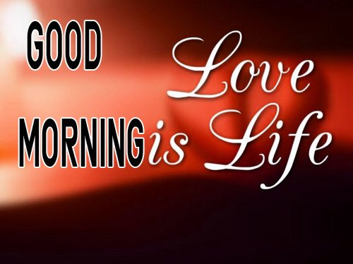 Good Morning Logo Images Wallpaper Hd
