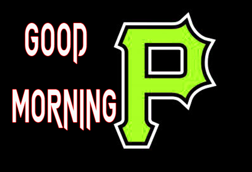 Good Morning Logo Images Hd  Free Download