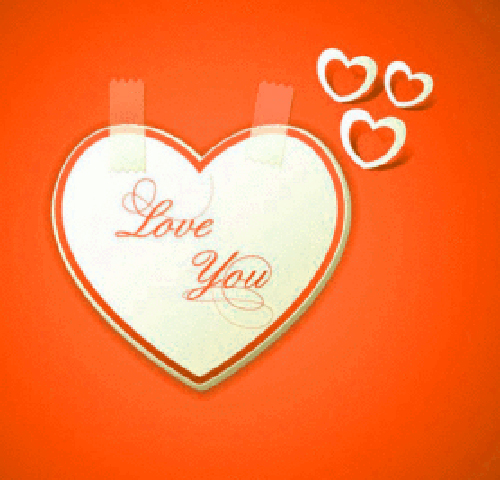 Lover Whatsapp DP