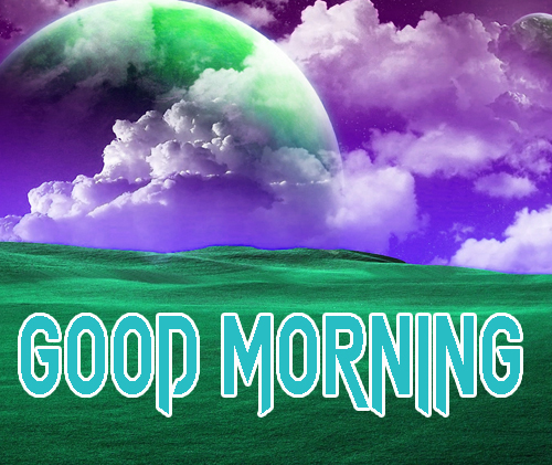 Free Good Morning Images pics photo Download