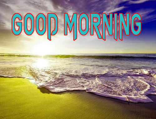 Free Good Morning Images Wallpaper Free for Facebook