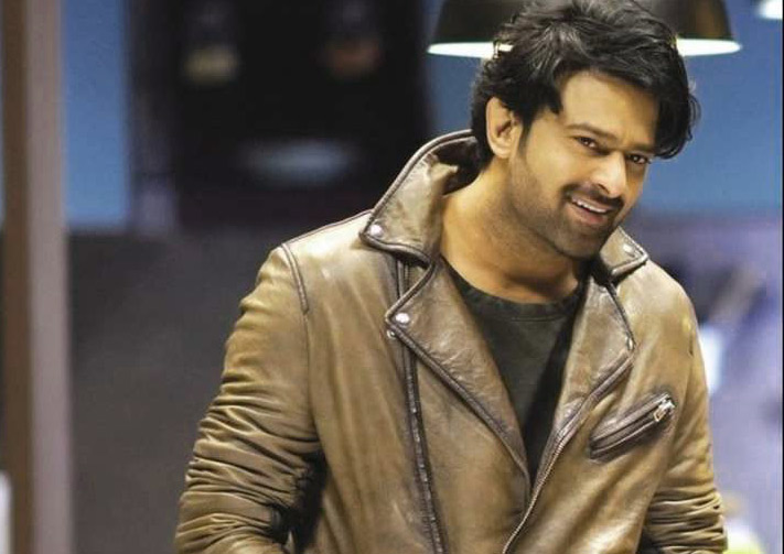 South Actor / Hero Prabhas top images dwonload