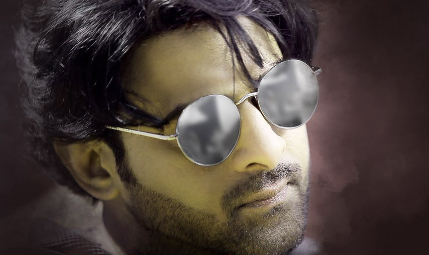 South Actor / Hero Prabhas best hd images