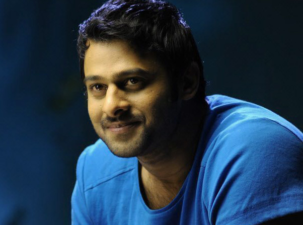 South Actor / Hero Prabhas  hd pictures download