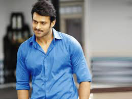 South Actor / Hero Prabhas hd pics images