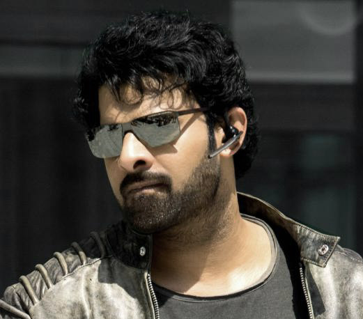 South Actor / Hero Prabhas best pics download