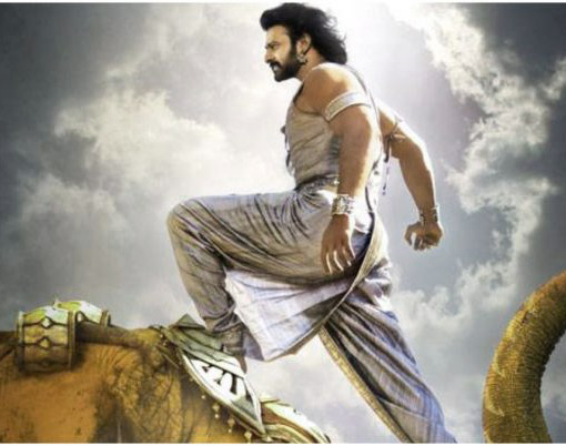 South Actor / Hero Prabhas images download
