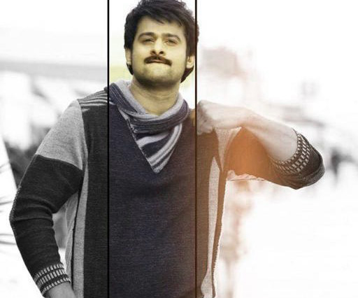 South Actor / Hero Prabhas pictures hd download