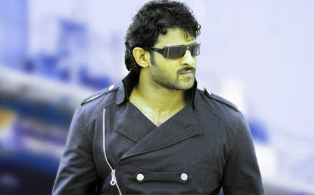 Best  South Actor / Hero Prabhas  wallpaper hd