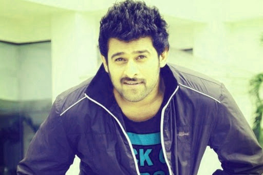 South Actor / Hero Prabhas  pics  wallpaper