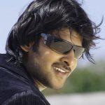 172+ South Actor / Hero Prabhas Images Pics HD Free