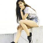 855+ Stylish Girl Attitude Images Wallpaper Pics HD Free