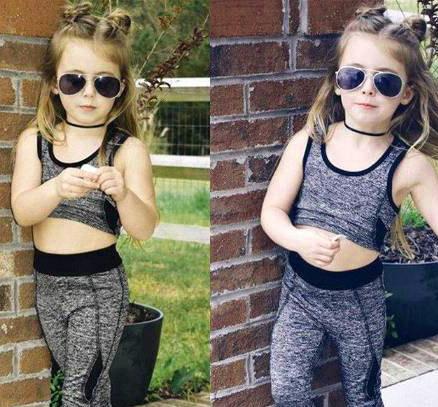 BestStylish Girl Attitude Images