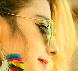Stylish Girl Images For Whatsapp Dp Pics Wallpaper