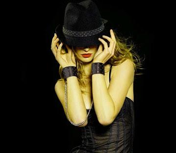 Very Stylish Girl Whatsapp DP Images Pics Photo Download