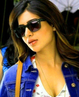 Very Stylish Girl Whatsapp DP Images Pics DOWNLOAD