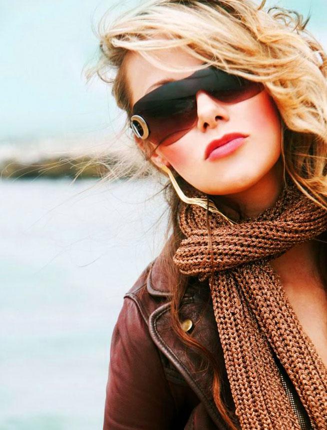 Stylish Girl Whatsapp DP Images Photo pics Download