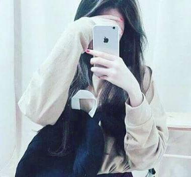 Stylish Girl Whatsapp DP Images Pics Wallpaper Download
