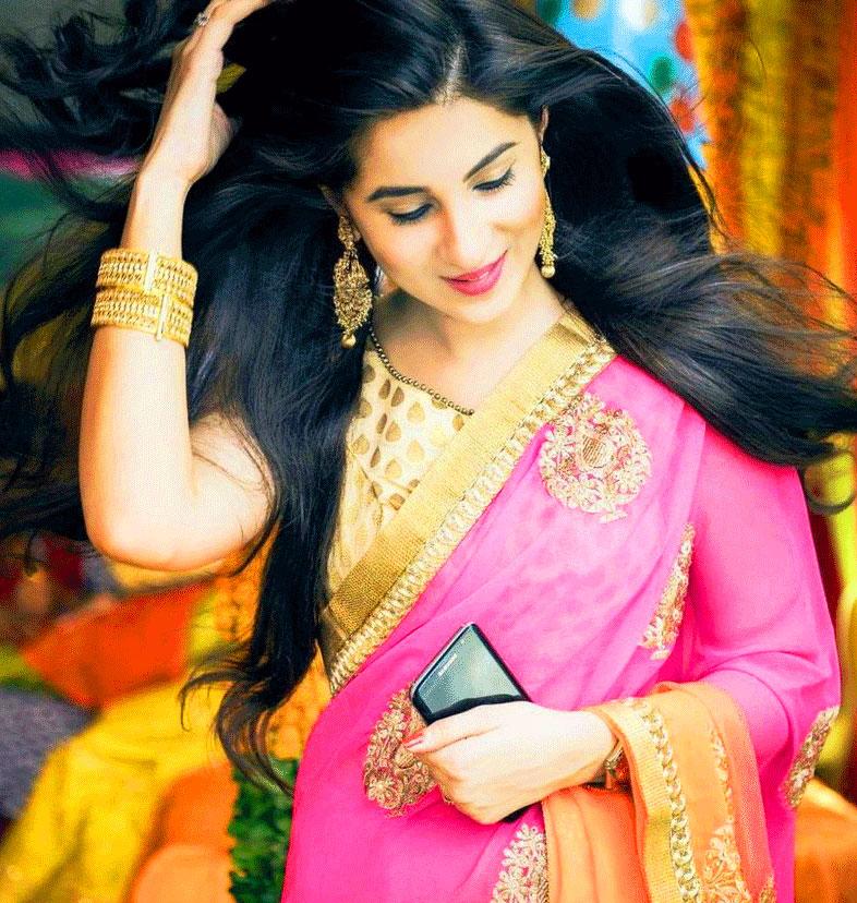 Stylish Girl Whatsapp DP Images photo Wallpaper Download
