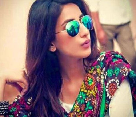 Stylish Girl Whatsapp DP Images Photo Pic Download