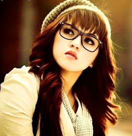 Stylish Girl Whatsapp DP Images Pics Pictures Download