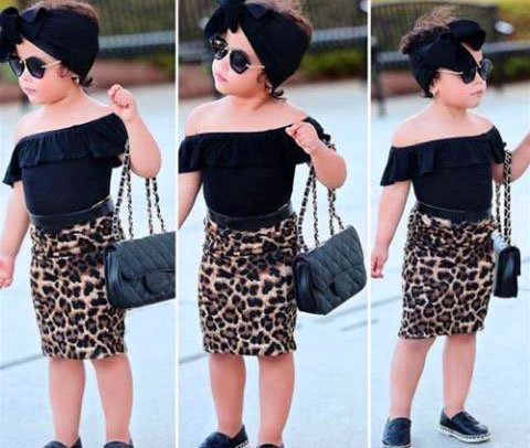 Very Stylish Girl Whatsapp DP Images Wallpaper Pics HD Download