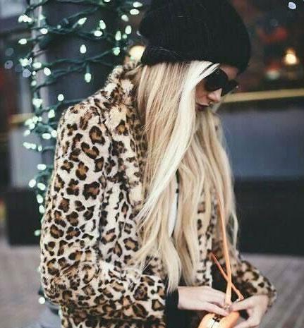Very Stylish Girl Whatsapp DP Images Photo Pics Download