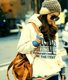 Very Stylish Girl Whatsapp DP Images Photo pics Wallpaper Download
