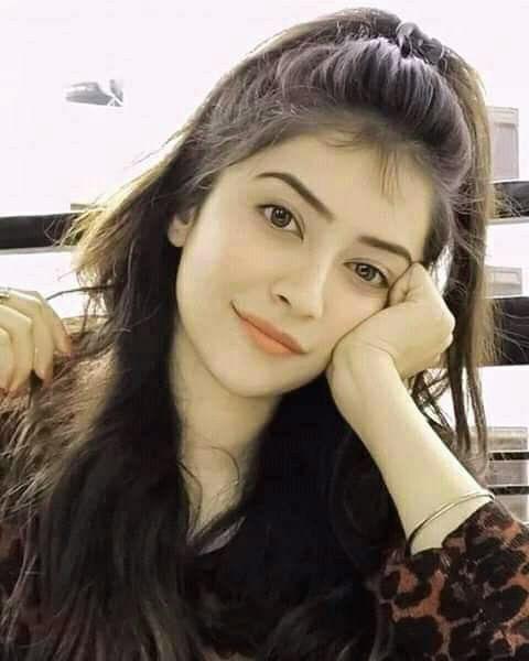 CuteStylish Girls Images Free