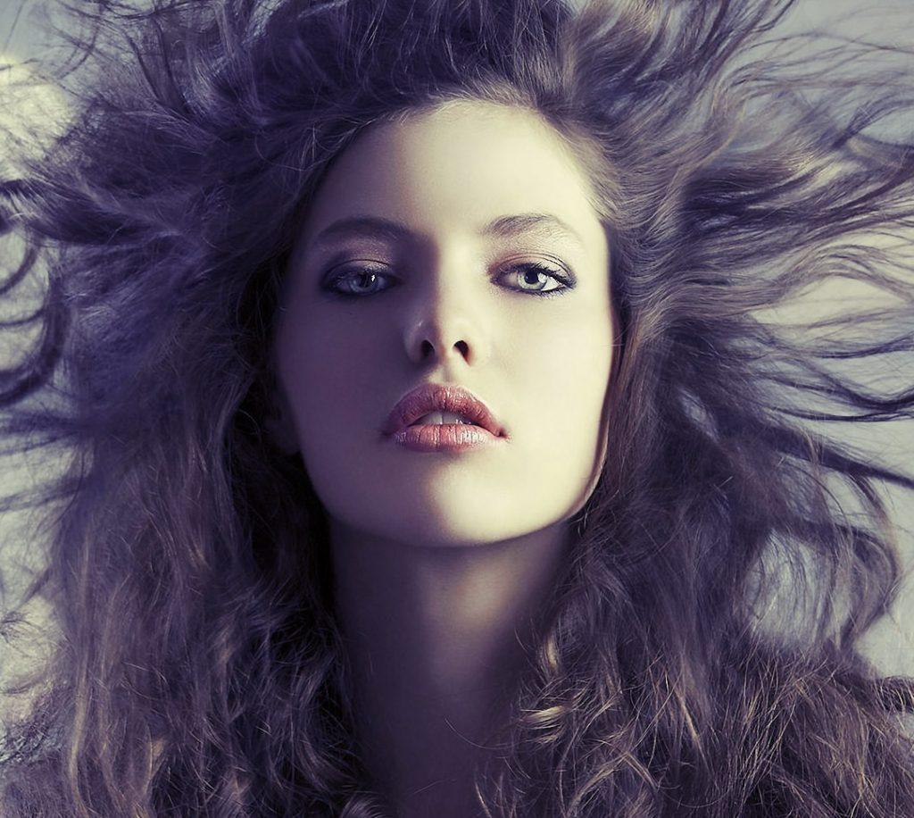 BeautifulStylish Girls Pictures